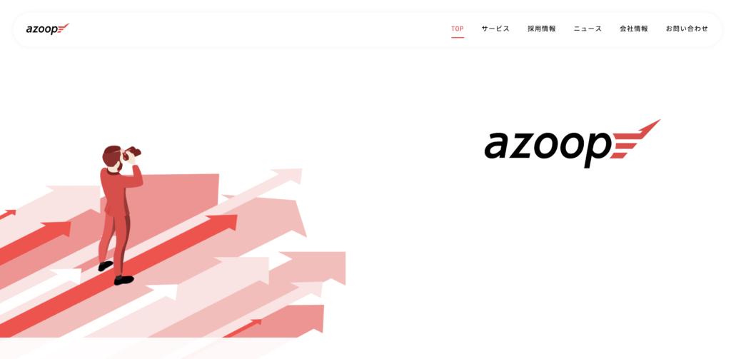 Azoop